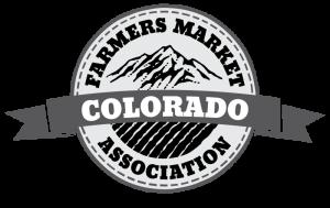 CFMA-Logo-GS