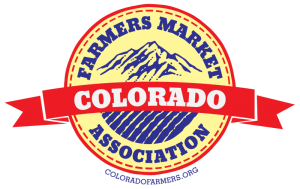 CFMA-Logo-color