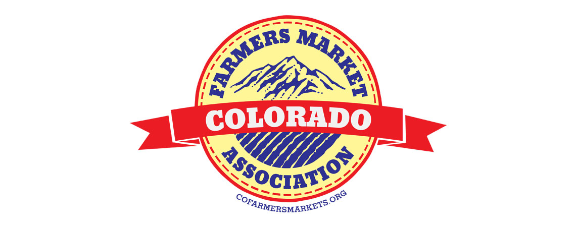 Colorado Farmers Market Association
